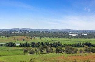 Picture of 0 Malchi-Nine Mile Road, Gracemere QLD 4702