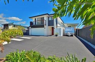 18 Ziggys Drive, Thornlands QLD 4164