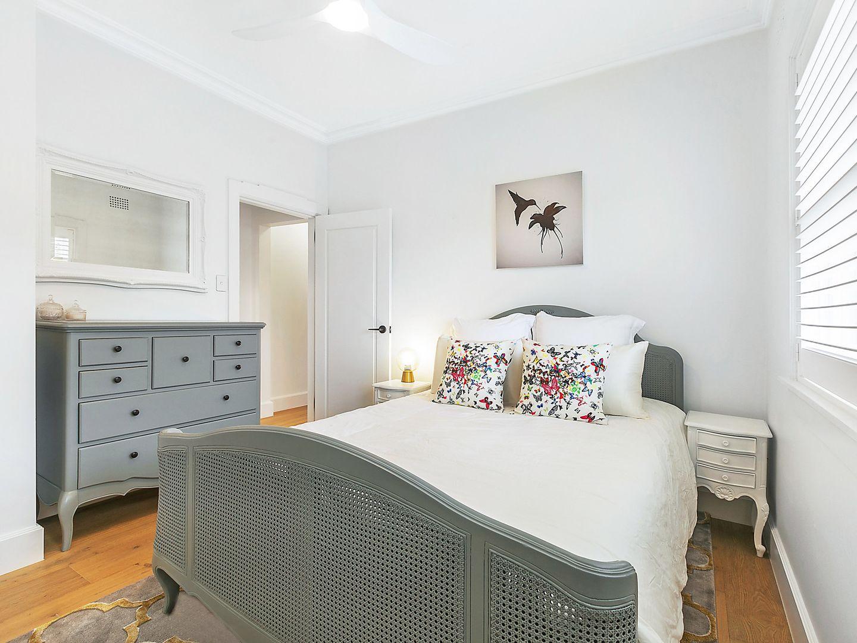 5/9 Bennett Street, Bondi NSW 2026, Image 2