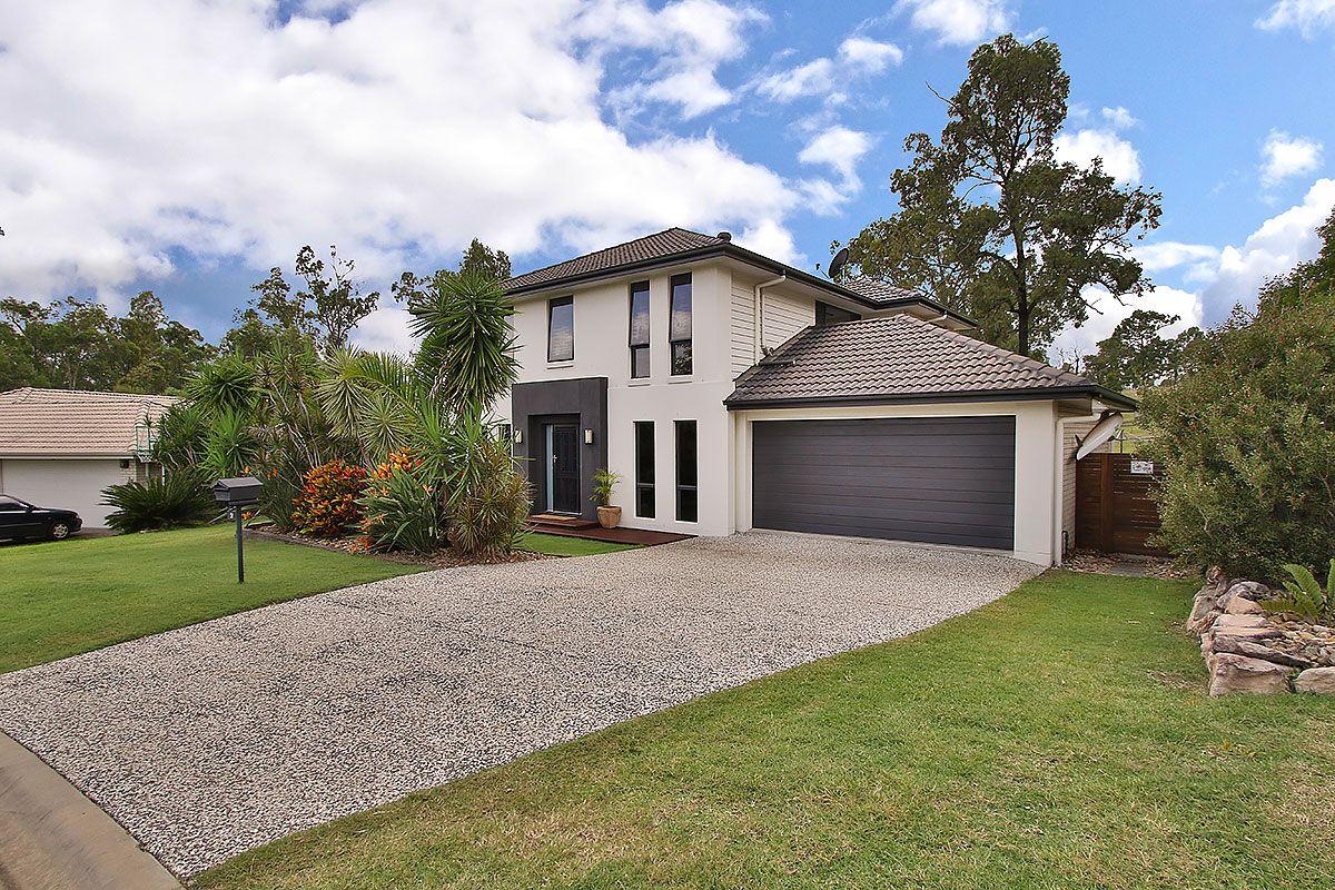 4 Dalewood Pl, Fernvale QLD 4306, Image 1