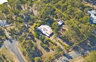 Picture of 148 - 152 Brushwood Crescent, Cedar Grove QLD 4285
