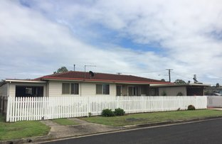 Picture of 16 Jersey Street, Casino NSW 2470