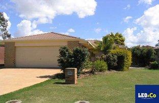 Picture of 27 Canterbury Street, Bracken Ridge QLD 4017