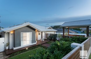 Picture of 25 Cypress Street, Redland Bay QLD 4165
