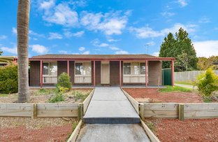 Picture of 22 Harcourt Place, Eagle Vale NSW 2558