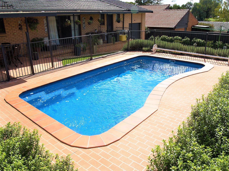 21 Osborne Avenue, West Bathurst NSW 2795, Image 0
