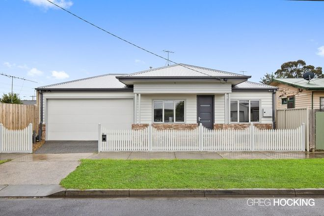 Picture of 4 Narooma Street, NORLANE VIC 3214