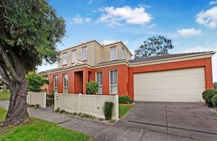 Picture of 2 Legana Street, Mount Waverley VIC 3149