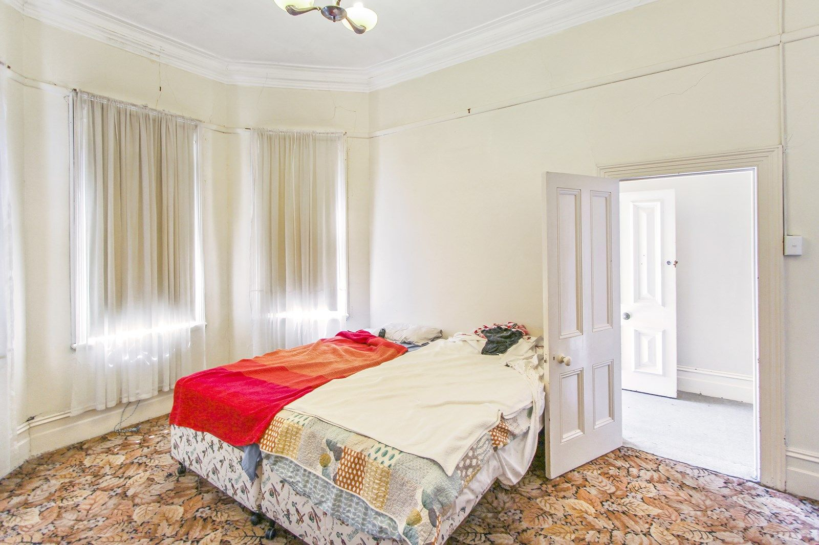 25 Spensley Street, Clifton Hill VIC 3068, Image 2