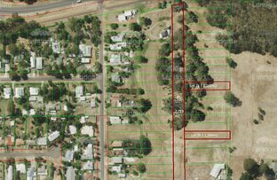 Picture of Lot 351/76 Victoria Parade, Donnybrook WA 6239