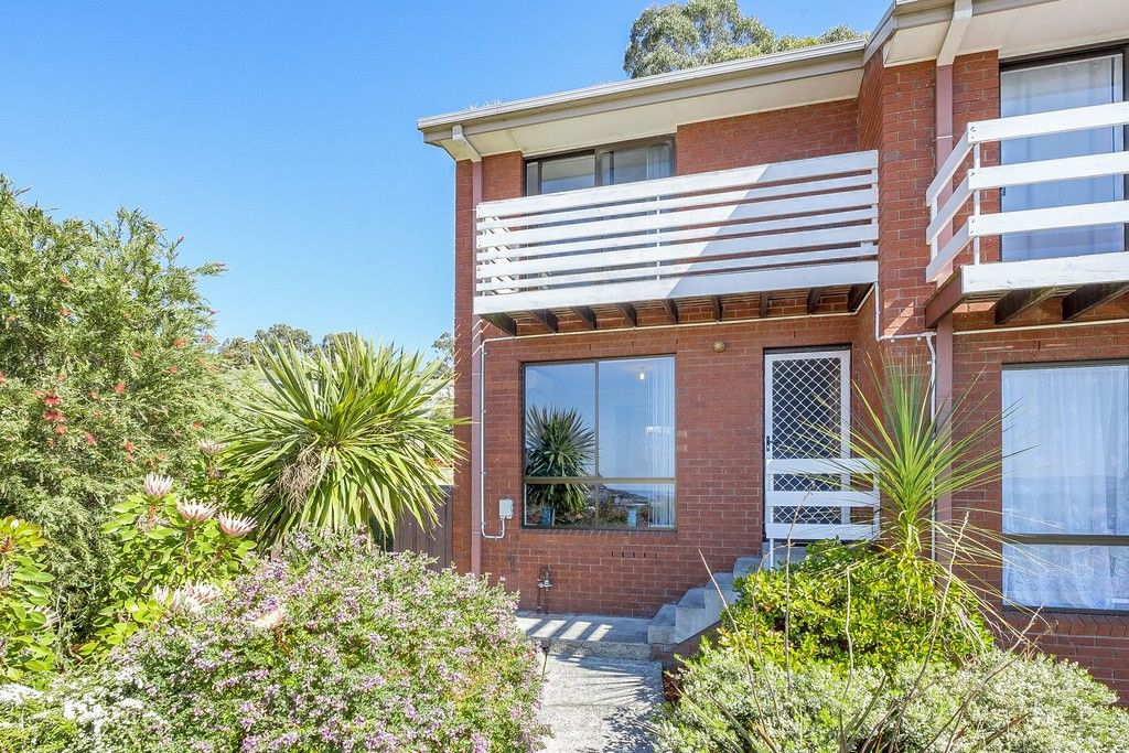 1/14 Opal Drive, Blackmans Bay TAS 7052, Image 0