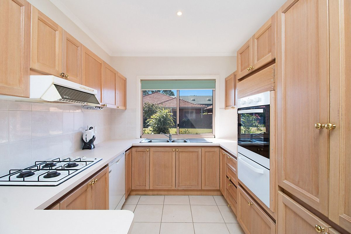 101/57-79 Leisure Drive, Banora Point NSW 2486, Image 0