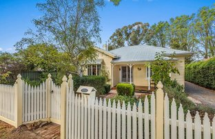 Picture of 24 Begg Street, Kyneton VIC 3444