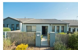 149 Anthony Rolfe Ave, Gungahlin ACT 2912