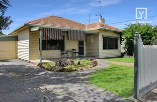 Picture of 25 Leithen St, Shepparton VIC 3630
