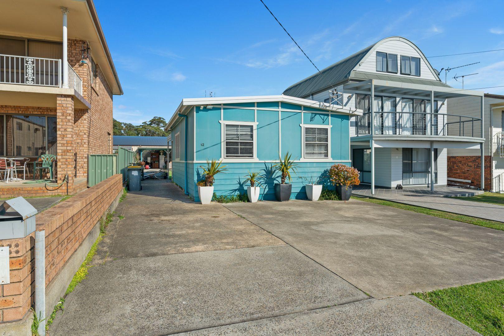 12 Merimbula Street, Currarong NSW 2540, Image 1