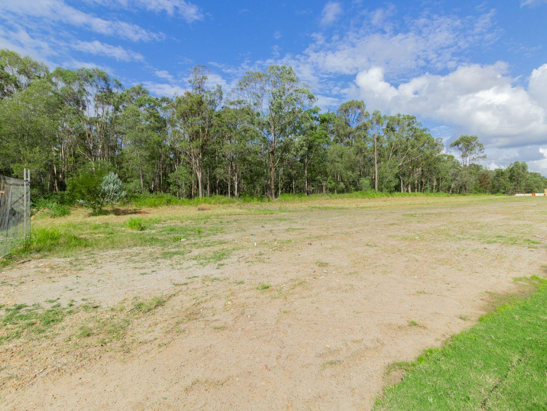 L69 John Storey Court, Park Ridge QLD 4125, Image 0