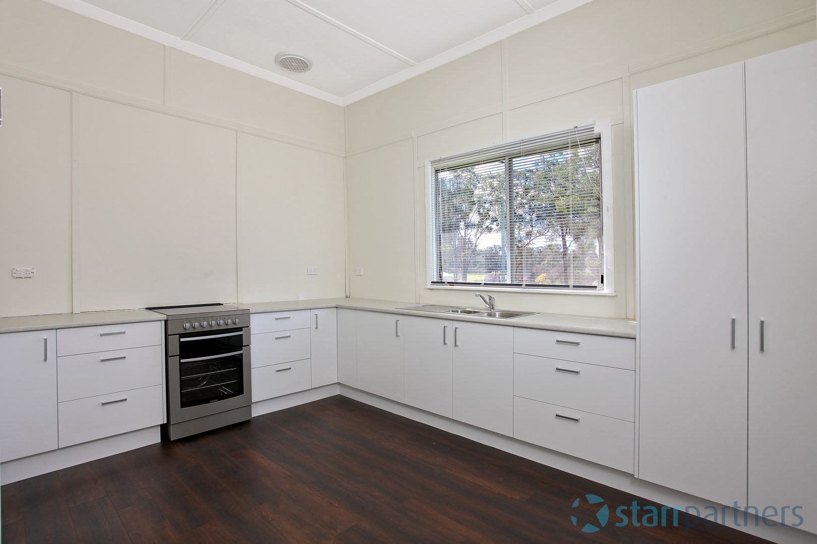 78 Burdekin Road, Wilberforce NSW 2756, Image 1