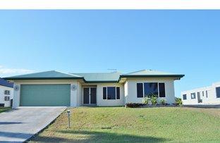 Picture of 38 Jacana Close, Mareeba QLD 4880