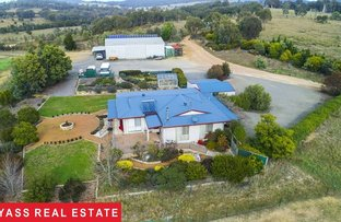 1628 Coolalie Road, Jerrawa NSW 2582