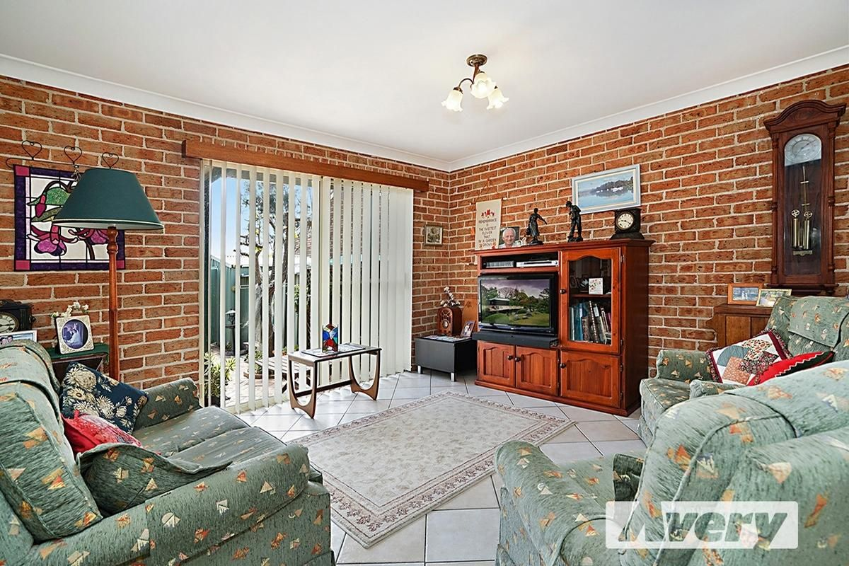 3/65 Lake Street, Blackalls Park NSW 2283, Image 1