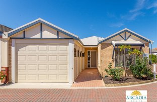 Picture of 8/99 Burslem Drive, Maddington WA 6109