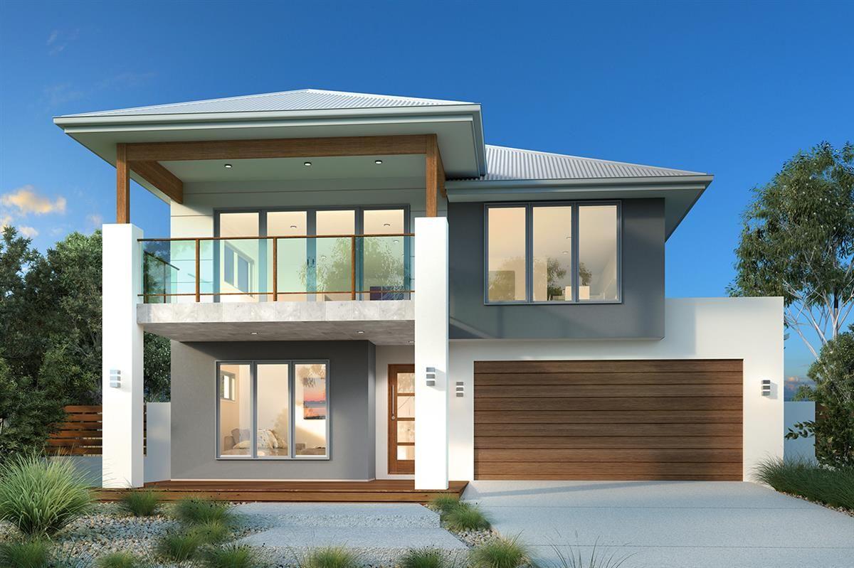 Lot 3, 144 Persse Road, Runcorn QLD 4113, Image 0