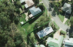 Picture of 19 Raiss  Close, Lemon Tree Passage NSW 2319