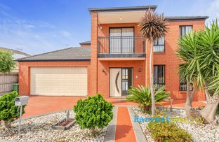 Picture of 5 Lockwood Rise, Lynbrook VIC 3975