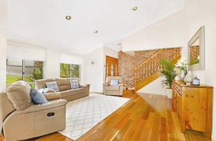 Picture of 9 Coorung Close, Cordeaux Heights NSW 2526