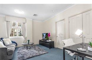 Picture of Level 3/301 Ann Street, Brisbane City QLD 4000