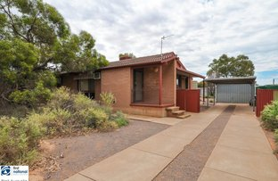 Picture of 12 Harris Crescent, Port Augusta West SA 5700