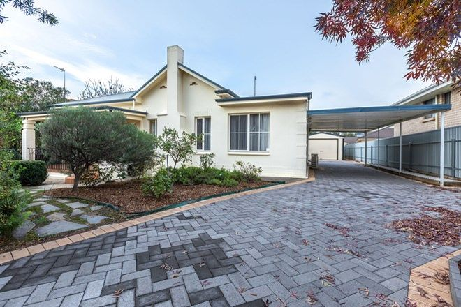Picture of 17 McFarlane Avenue, PORT LINCOLN SA 5606