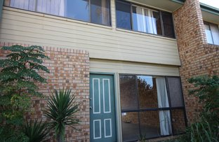 Picture of 4/26 Smith Street, Charlestown NSW 2290