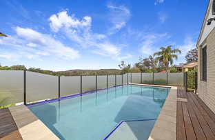 Picture of 4 Stewart Brougham Close, Lisarow NSW 2250