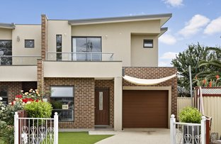 Picture of 11B Coleman Court, Maidstone VIC 3012