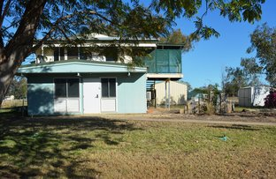 Picture of 6 Violet Street, Blackall QLD 4472