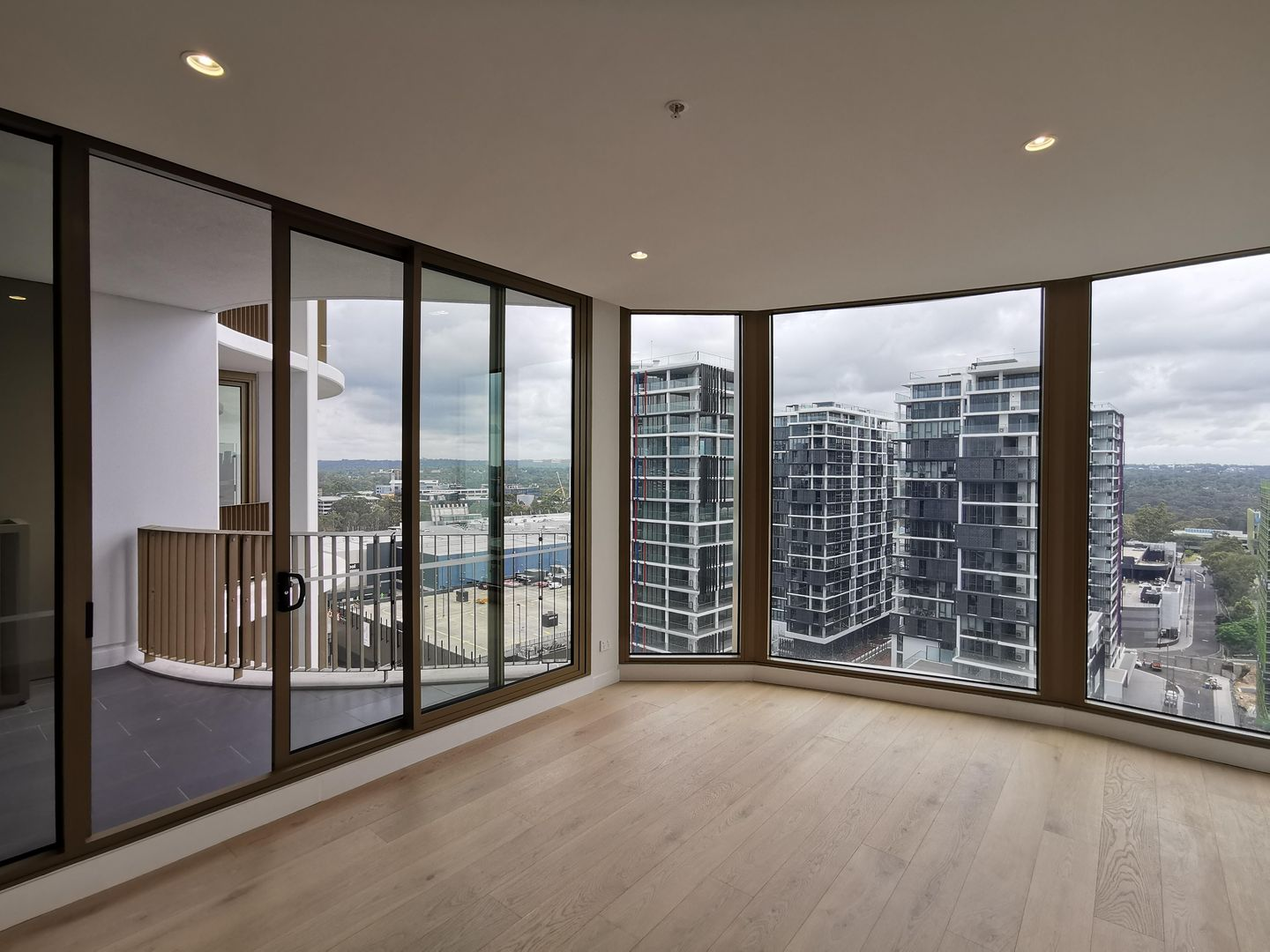 Level 18/80 Waterloo St, Macquarie Park NSW 2113, Image 1
