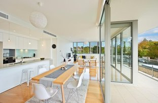 Picture of 7/733 New South Head Road, Rose Bay NSW 2029