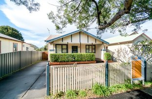 Picture of 26 Fitzroy Street, Mayfield NSW 2304