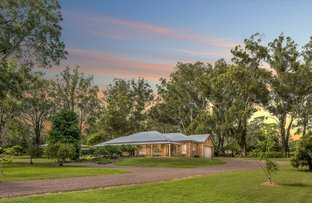 Picture of 5 South Eskdale Drive, Seaham NSW 2324