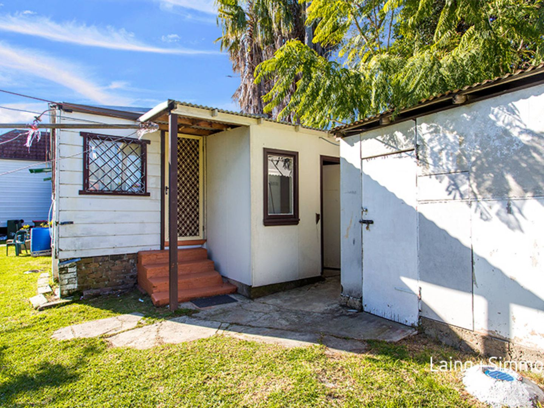 2/8 Celia Street, Granville NSW 2142, Image 0