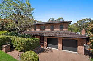 Picture of 11 Fernleigh Loop, Adamstown Heights NSW 2289