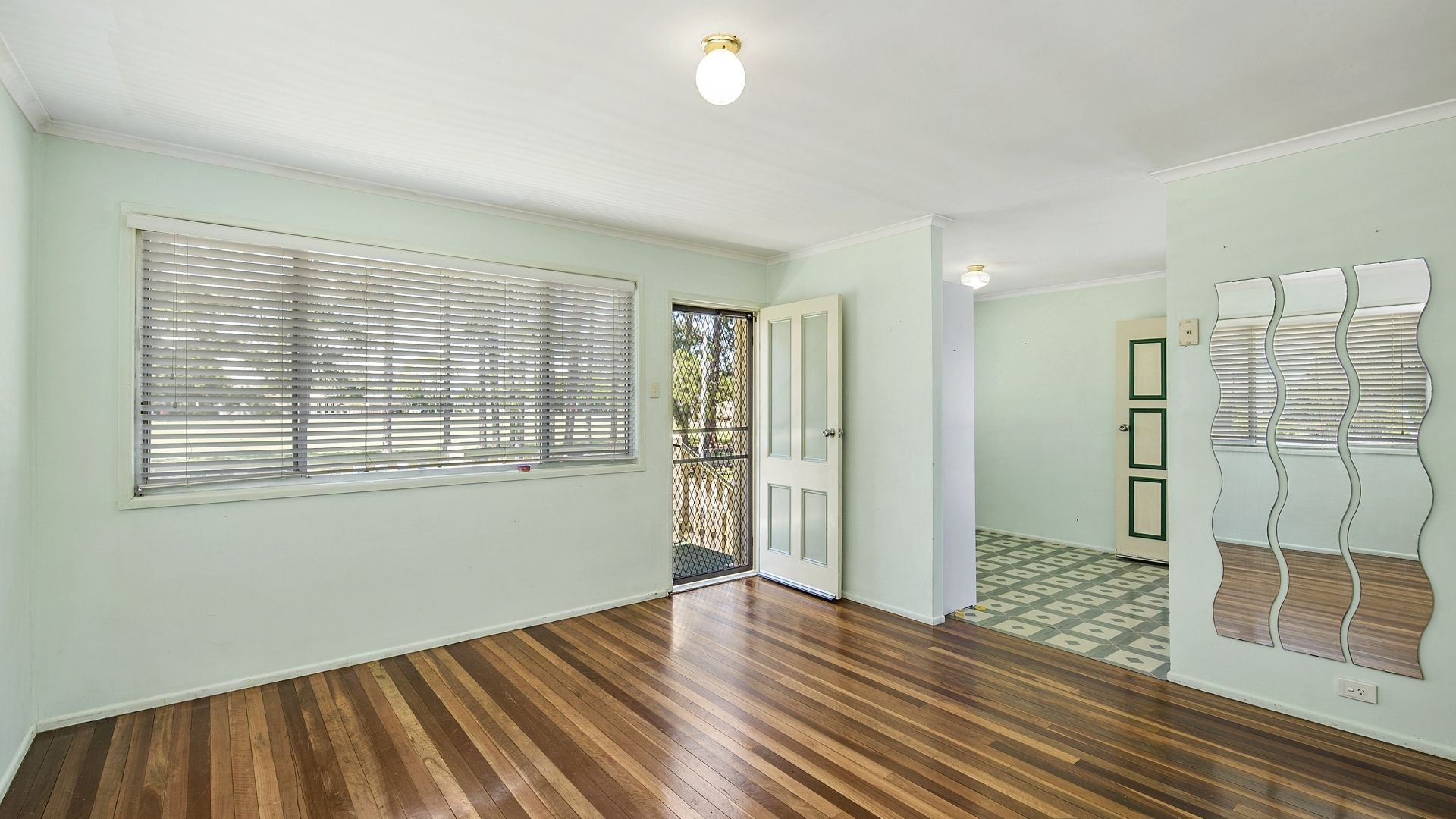 87 Grosvenor Terrace, Deception Bay QLD 4508, Image 1