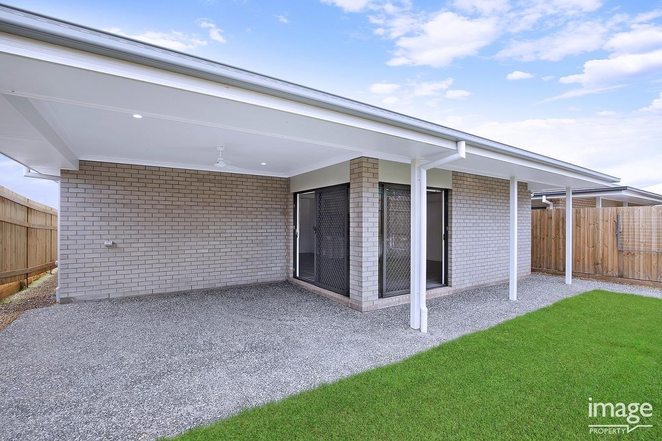 85 Stewart Road, Griffin QLD 4503, Image 1