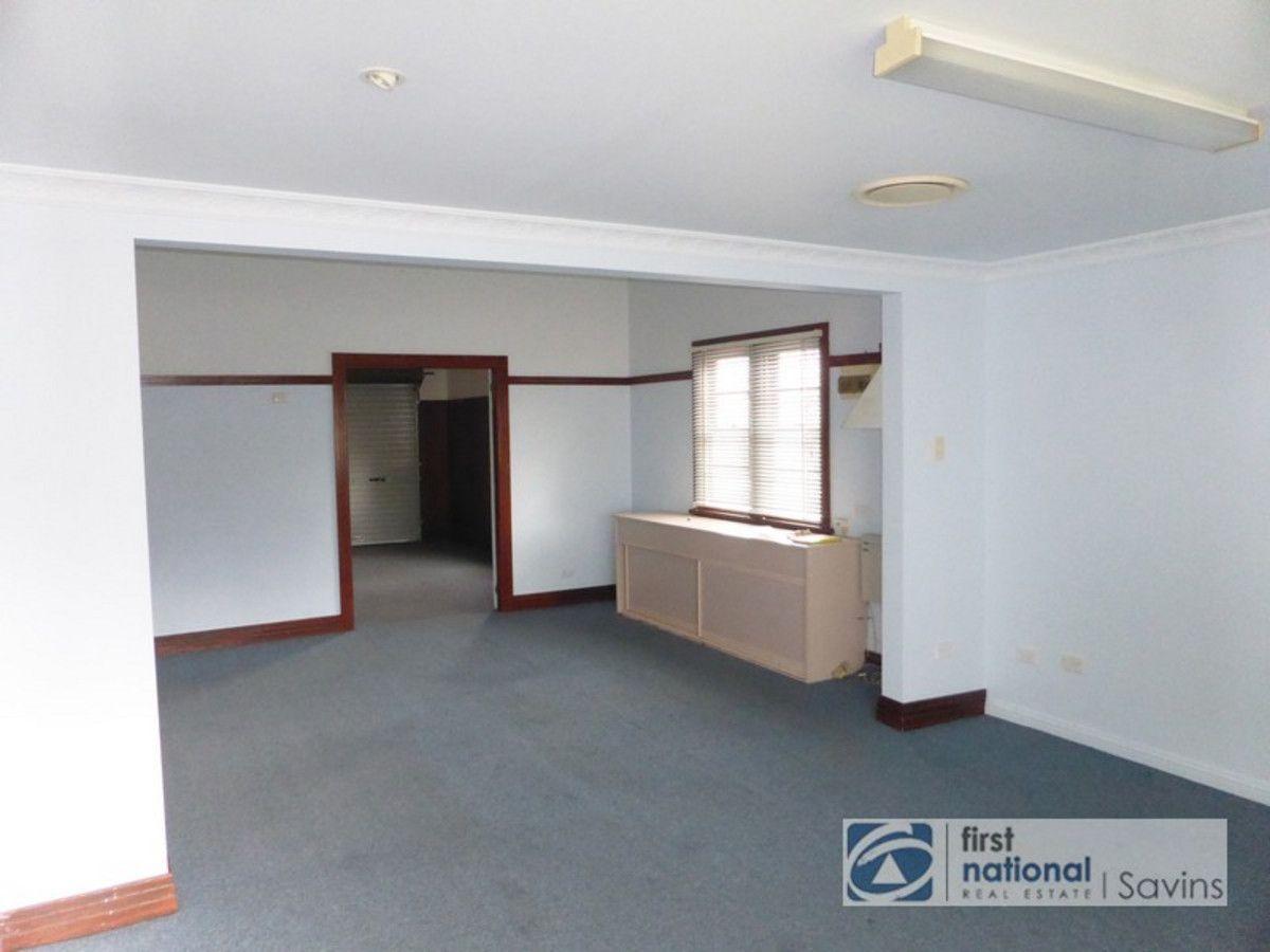 87 Barker Street, Casino NSW 2470, Image 1