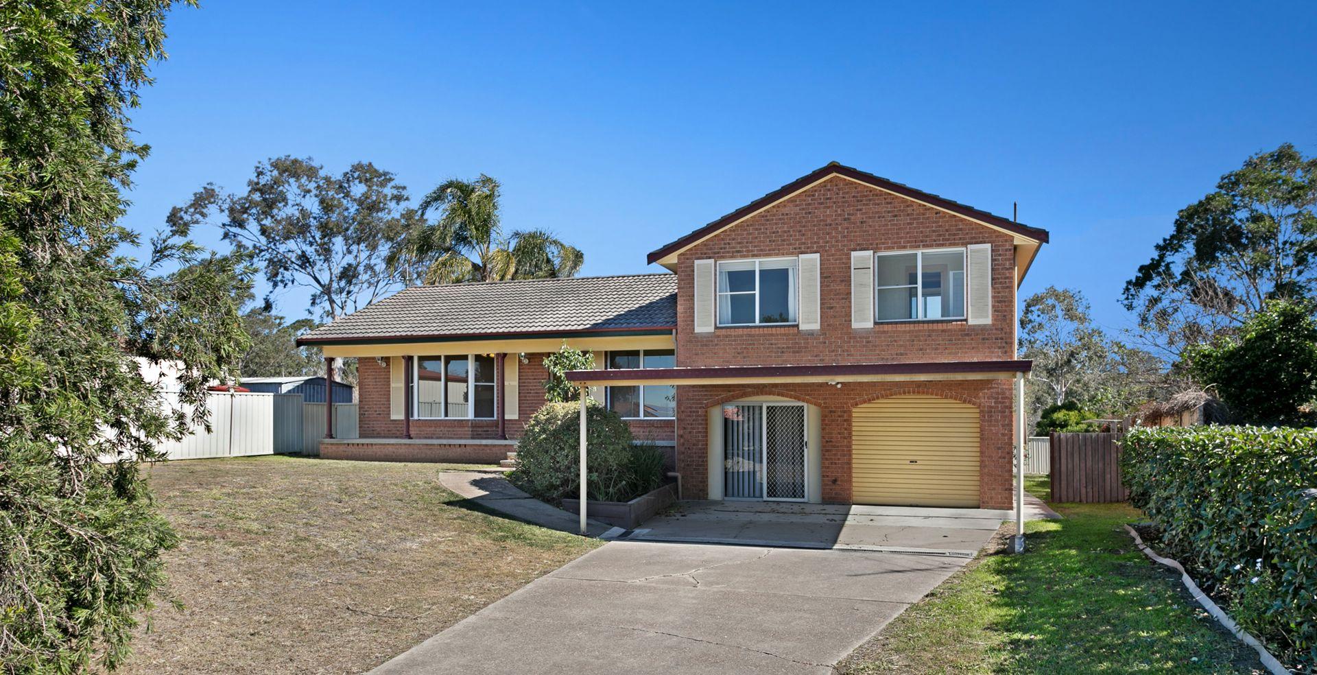 4 Beh Close, Singleton Heights NSW 2330, Image 0