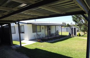 Picture of 18 Severn Street, Deepwater NSW 2371