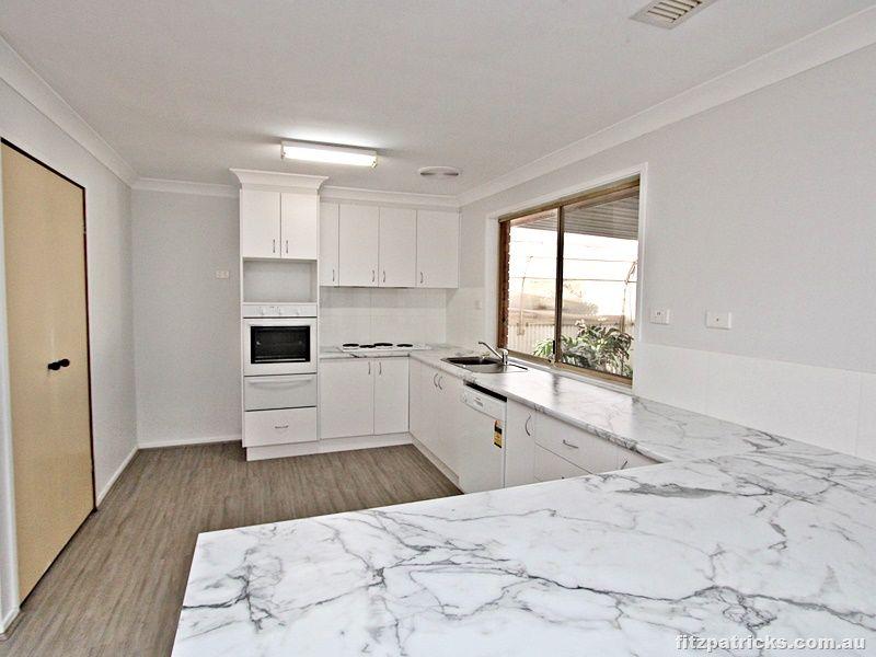 36 Karoom Drive, Wagga Wagga NSW 2650, Image 1