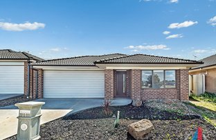 Picture of 21 Pauline Way, Kilmore VIC 3764